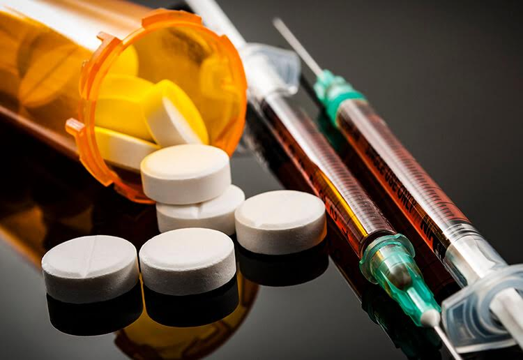 Northeast Tennessee and the Use of Opioids: What You Need to Know.