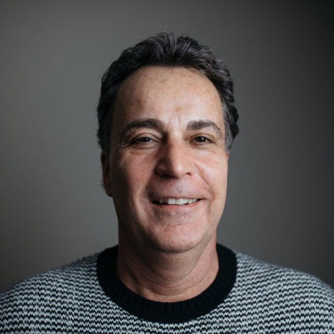 Dr. Paul Baggett