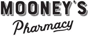 Mooneys Pharmacy